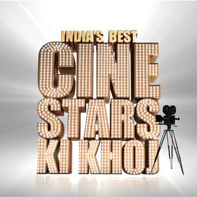 http://www.indiantelevision.com/sites/default/files/styles/smartcrop_800x800/public/images/tv-images/2014/04/22/Cinestars%20final%20logo02.jpg?itok=zL94BpZw