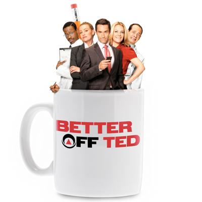 https://www.indiantelevision.com/sites/default/files/styles/smartcrop_800x800/public/images/tv-images/2014/04/23/Better%20Off%20Ted%20%28Logo%29%20on%20Romedy%20NOW.jpg?itok=DkCgECTc