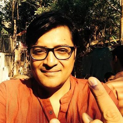 http://www.indiantelevision.com/sites/default/files/styles/smartcrop_800x800/public/images/tv-images/2014/04/25/arnab.jpg?itok=6XlD7Ov3
