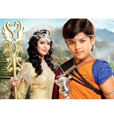 https://www.indiantelevision.com/sites/default/files/styles/smartcrop_800x800/public/images/tv-images/2014/04/26/baal_veer.jpg?itok=bnyrCjdR