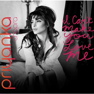 http://www.indiantelevision.com/sites/default/files/styles/smartcrop_800x800/public/images/tv-images/2014/04/30/Priyanka_Single%20CantMakeuLoveme%20CD%20cover.jpg?itok=IYE_ppTf
