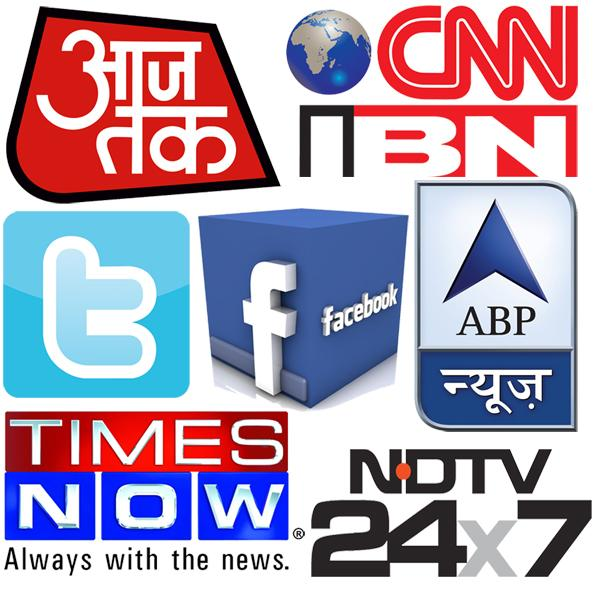 http://www.indiantelevision.com/sites/default/files/styles/smartcrop_800x800/public/images/tv-images/2014/04/30/collage.jpg?itok=ulNT-mxS