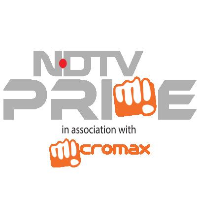 http://www.indiantelevision.com/sites/default/files/styles/smartcrop_800x800/public/images/tv-images/2014/05/05/micromax.jpg?itok=_17PgEWY