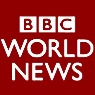 http://www.indiantelevision.com/sites/default/files/styles/smartcrop_800x800/public/images/tv-images/2014/05/06/bbc.jpg?itok=fPrTNLYz