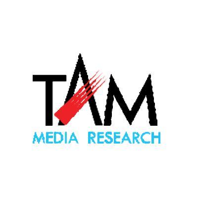 https://www.indiantelevision.com/sites/default/files/styles/smartcrop_800x800/public/images/tv-images/2014/05/06/tam.jpg?itok=cV6GkPRE