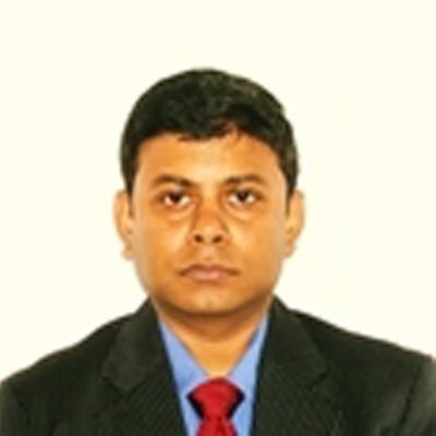 http://www.indiantelevision.com/sites/default/files/styles/smartcrop_800x800/public/images/tv-images/2014/05/06/tv%20people.JPG?itok=RCAdZ5Tx