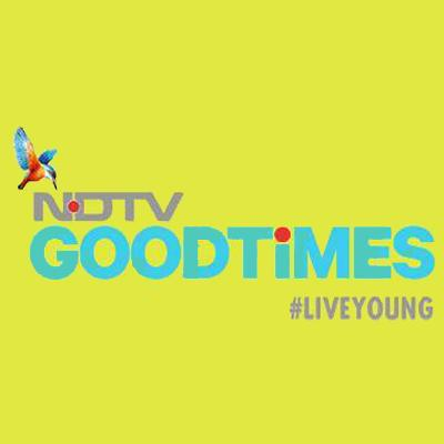 http://www.indiantelevision.com/sites/default/files/styles/smartcrop_800x800/public/images/tv-images/2014/05/07/NDTV-Good-times-liveyoung-logo.jpg?itok=M1xcltqT