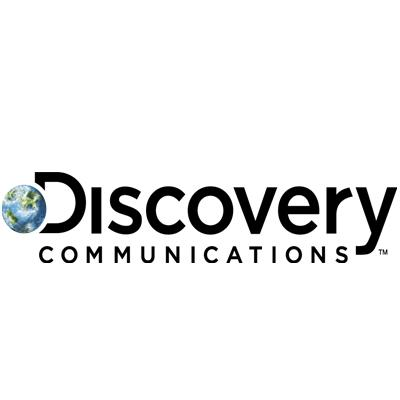 http://www.indiantelevision.com/sites/default/files/styles/smartcrop_800x800/public/images/tv-images/2014/05/07/discovery_communication.jpg?itok=EG6e6dS9
