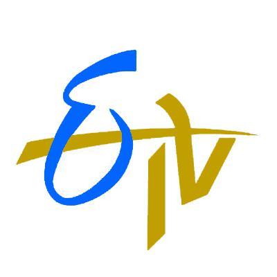 http://www.indiantelevision.com/sites/default/files/styles/smartcrop_800x800/public/images/tv-images/2014/05/07/etv.jpg?itok=JEJzjbsT