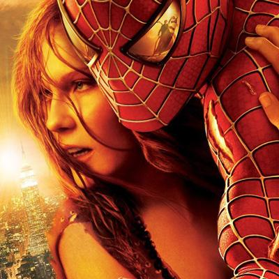 http://www.indiantelevision.com/sites/default/files/styles/smartcrop_800x800/public/images/tv-images/2014/05/07/spiderman-2.jpg?itok=8Z8GX3yb