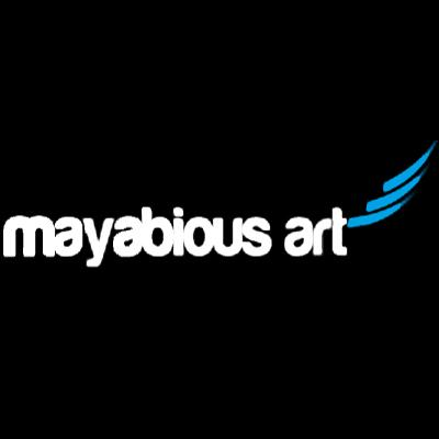http://www.indiantelevision.com/sites/default/files/styles/smartcrop_800x800/public/images/tv-images/2014/05/08/mayabious_logo.jpg?itok=MdsKAaSj