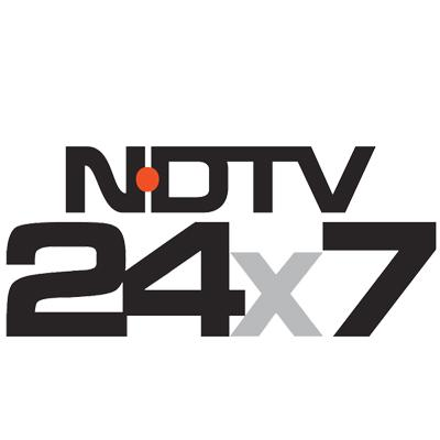 http://www.indiantelevision.com/sites/default/files/styles/smartcrop_800x800/public/images/tv-images/2014/05/08/ndtv.jpg?itok=XXNeHdWN