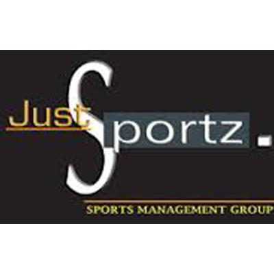 http://www.indiantelevision.com/sites/default/files/styles/smartcrop_800x800/public/images/tv-images/2014/05/10/Just%20Sports.jpeg?itok=ZdG87LGg