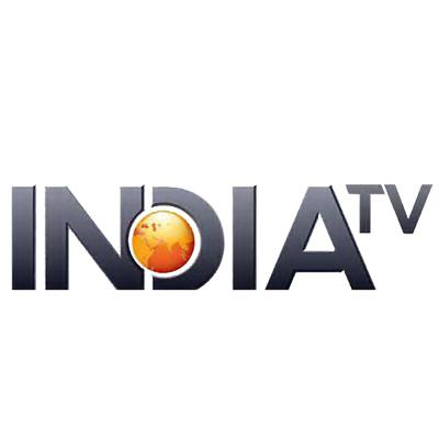 http://www.indiantelevision.com/sites/default/files/styles/smartcrop_800x800/public/images/tv-images/2014/05/12/indian_TV.jpg?itok=SqgCp1Vl