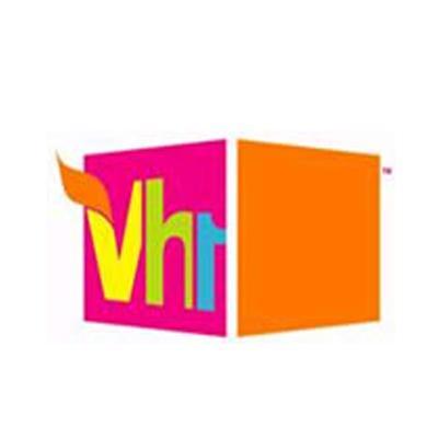 http://www.indiantelevision.com/sites/default/files/styles/smartcrop_800x800/public/images/tv-images/2014/05/12/vh1logo_yearender.jpg?itok=HuOdxPmi