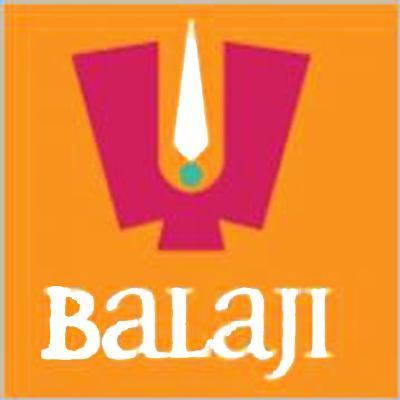 https://www.indiantelevision.com/sites/default/files/styles/smartcrop_800x800/public/images/tv-images/2014/05/13/Balaji_Telefilms_190.jpg?itok=eZgC8WbB
