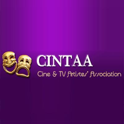 https://www.indiantelevision.com/sites/default/files/styles/smartcrop_800x800/public/images/tv-images/2014/05/14/CINTAA.jpg?itok=OsAtx0L3