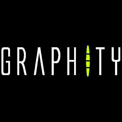 https://www.indiantelevision.com/sites/default/files/styles/smartcrop_800x800/public/images/tv-images/2014/05/14/gravity.jpg?itok=WNfPKKEz
