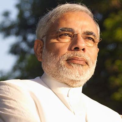 http://www.indiantelevision.com/sites/default/files/styles/smartcrop_800x800/public/images/tv-images/2014/05/16/673485018545762.jpg?itok=08Y12lik