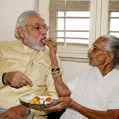 http://www.indiantelevision.com/sites/default/files/styles/smartcrop_800x800/public/images/tv-images/2014/05/16/Narendra_Modi_seeks_his_mother%27s_0.jpg?itok=vMGqKCB0