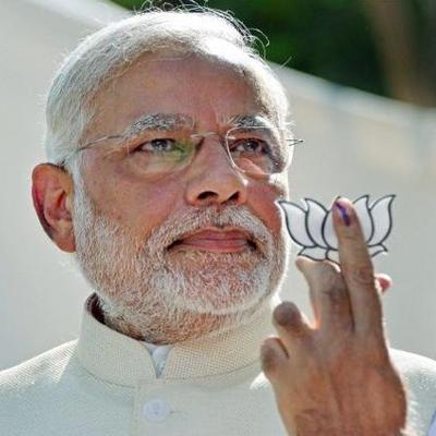 https://www.indiantelevision.com/sites/default/files/styles/smartcrop_800x800/public/images/tv-images/2014/05/16/modi_symbol_1869928f.jpg?itok=eWr_WC_h