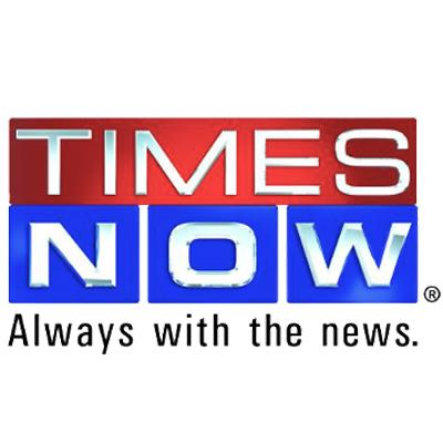 http://www.indiantelevision.com/sites/default/files/styles/smartcrop_800x800/public/images/tv-images/2014/05/16/times_now.jpg?itok=uHvBfyPT