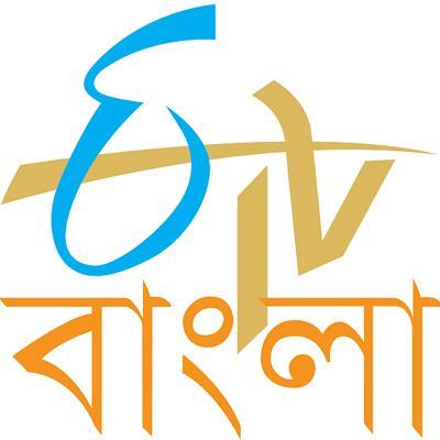 http://www.indiantelevision.com/sites/default/files/styles/smartcrop_800x800/public/images/tv-images/2014/05/17/ETV.jpg?itok=AGXzFv6H