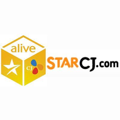 https://www.indiantelevision.com/sites/default/files/styles/smartcrop_800x800/public/images/tv-images/2014/05/19/star_cj.jpg?itok=8C7o2XKp