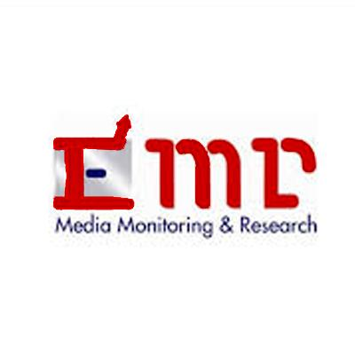 http://www.indiantelevision.com/sites/default/files/styles/smartcrop_800x800/public/images/tv-images/2014/05/20/Eshamedia.jpeg?itok=zfcUNXCV