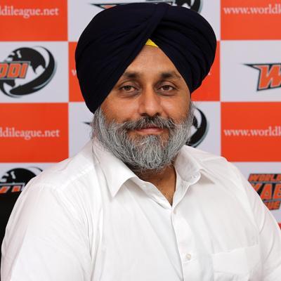 http://www.indiantelevision.com/sites/default/files/styles/smartcrop_800x800/public/images/tv-images/2014/05/20/Sukhbir_Singh_badal.jpg?itok=MqbvIsJv