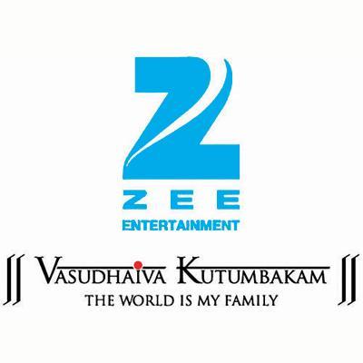 https://www.indiantelevision.com/sites/default/files/styles/smartcrop_800x800/public/images/tv-images/2014/05/21/Zee_logo.jpg?itok=mRmRCvQ9