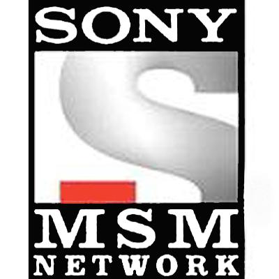 http://www.indiantelevision.com/sites/default/files/styles/smartcrop_800x800/public/images/tv-images/2014/05/21/msm_logo.JPG?itok=t4Sp7mhE