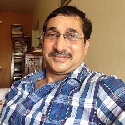 http://www.indiantelevision.com/sites/default/files/styles/smartcrop_800x800/public/images/tv-images/2014/05/22/ShivajiDasgupta.JPG?itok=fVLdwRBq