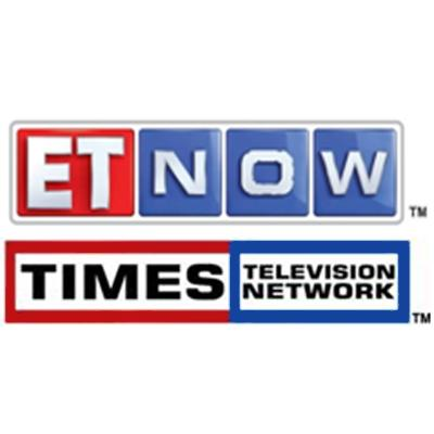 http://www.indiantelevision.com/sites/default/files/styles/smartcrop_800x800/public/images/tv-images/2014/05/23/et_times.jpg?itok=djw0ybCi