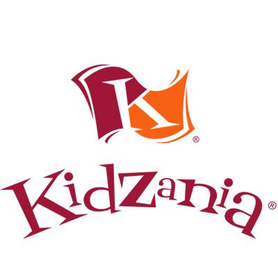 http://www.indiantelevision.com/sites/default/files/styles/smartcrop_800x800/public/images/tv-images/2014/05/23/kidzania_1.jpg?itok=g4PyJ2Hh