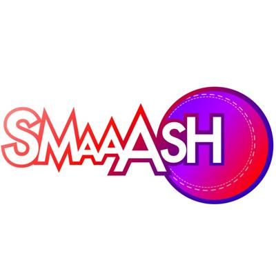 https://www.indiantelevision.com/sites/default/files/styles/smartcrop_800x800/public/images/tv-images/2014/05/23/smaaash-logo.jpg?itok=g-WfiTxD