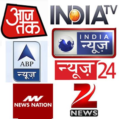 http://www.indiantelevision.com/sites/default/files/styles/smartcrop_800x800/public/images/tv-images/2014/05/23/tam%20news.jpg?itok=qJHnjDd7
