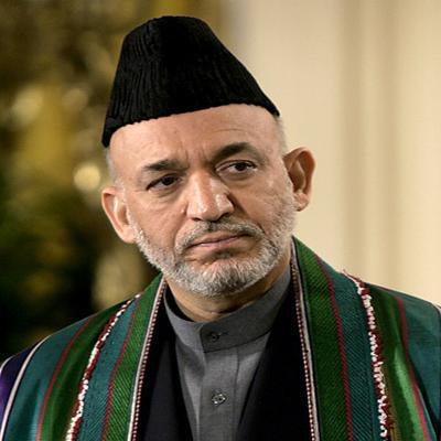 http://www.indiantelevision.com/sites/default/files/styles/smartcrop_800x800/public/images/tv-images/2014/05/27/Hamid-Karzai_17.jpg?itok=keeR6NUs