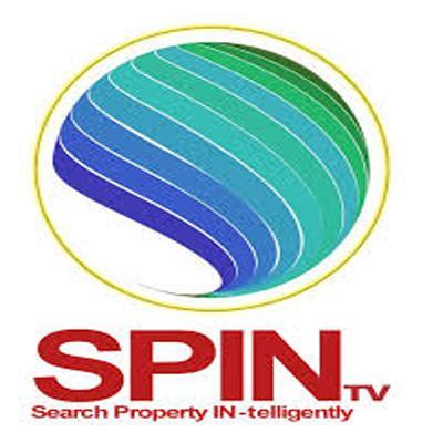 http://www.indiantelevision.com/sites/default/files/styles/smartcrop_800x800/public/images/tv-images/2014/05/27/spin%20tv.jpeg?itok=xX6qIUn4