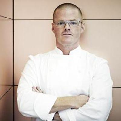 http://www.indiantelevision.com/sites/default/files/styles/smartcrop_800x800/public/images/tv-images/2014/05/28/HestonBlumenthal.JPG?itok=DJFUo4Vd