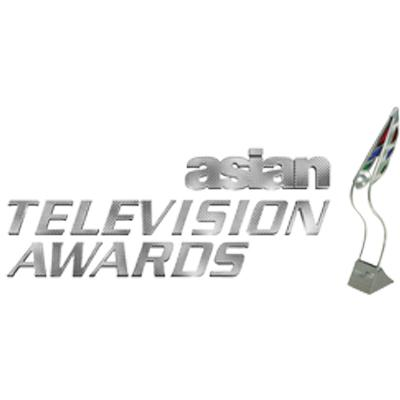 http://www.indiantelevision.com/sites/default/files/styles/smartcrop_800x800/public/images/tv-images/2014/05/28/television_awards.jpg?itok=x81Cbo3-