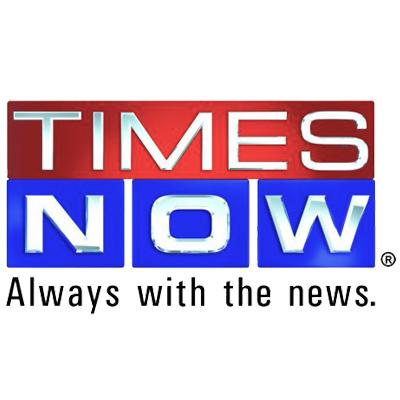 https://www.indiantelevision.com/sites/default/files/styles/smartcrop_800x800/public/images/tv-images/2014/06/03/times_now.jpg?itok=2FY9iefj