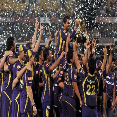 http://www.indiantelevision.com/sites/default/files/styles/smartcrop_800x800/public/images/tv-images/2014/06/04/Kolkata-Knight-Riders.jpg?itok=RWT1qBoO