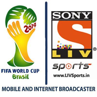 http://www.indiantelevision.com/sites/default/files/styles/smartcrop_800x800/public/images/tv-images/2014/06/05/SONY_LIVE.jpg?itok=yxP0_cQP