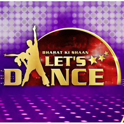 http://www.indiantelevision.com/sites/default/files/styles/smartcrop_800x800/public/images/tv-images/2014/06/06/Let%27sDance.jpg?itok=YETzVbhw