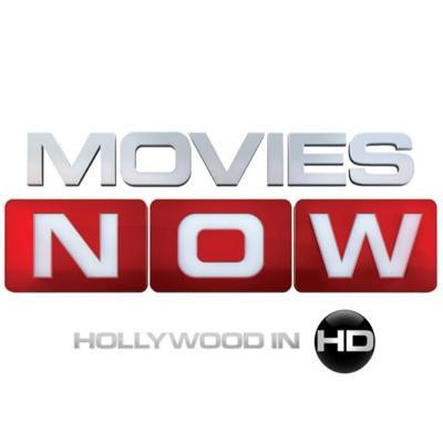 http://www.indiantelevision.com/sites/default/files/styles/smartcrop_800x800/public/images/tv-images/2014/06/10/movies-now-hd.jpg?itok=BlEKedUk