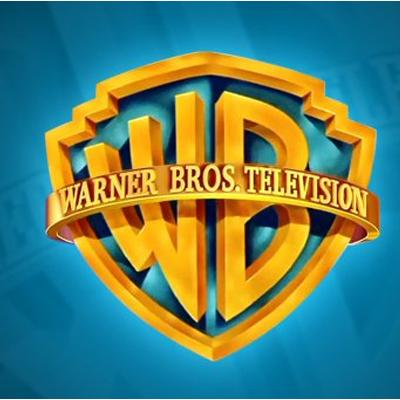 http://www.indiantelevision.com/sites/default/files/styles/smartcrop_800x800/public/images/tv-images/2014/06/10/warner_bros.jpg?itok=dxRyGr0_