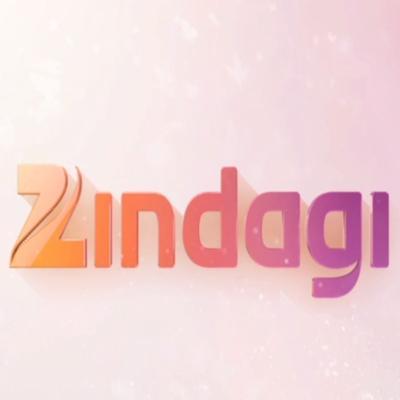 https://www.indiantelevision.com/sites/default/files/styles/smartcrop_800x800/public/images/tv-images/2014/06/11/zindagi.jpg?itok=b6QI7rNJ