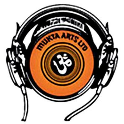https://www.indiantelevision.com/sites/default/files/styles/smartcrop_800x800/public/images/tv-images/2014/06/12/mukta_arts.jpg?itok=047x8pDz