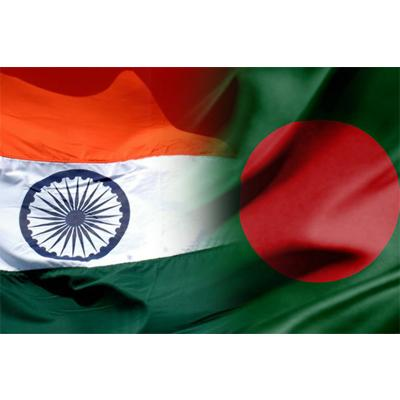 http://www.indiantelevision.com/sites/default/files/styles/smartcrop_800x800/public/images/tv-images/2014/06/13/india-bangladesh-flag.jpg?itok=42YmPu1a